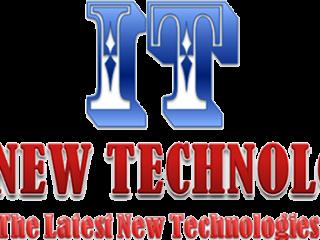 info new technologies
